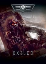 ESG: The Exiled