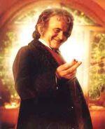 Peter Jackson ipak producira Hobbita