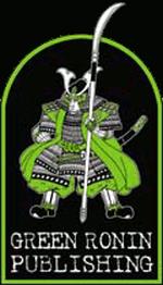 Green Ronin novosti