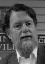 Preminuo fantasy pisac Robert Jordan