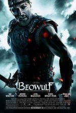 Beowulf u kinima