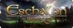 Nova recenzija – Eschalon: Book 1