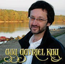 UNDER HAVEN – Guy Gavriel Kay završio novi roman