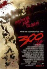 Top 10 fantasy i SF filmova 2007.