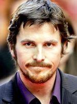 Christian Bale protiv Terminatora