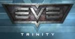 Eve Online – Trinity