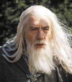 Ian McKellen odbio ulogu Dumbledorea