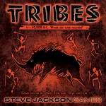 Tribes Second Edition
