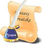 Pobjednici Eydis natječaja