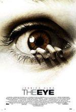 The Eye uskoro u kinima