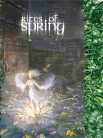 Changeling: The Lost – Rites of Spring