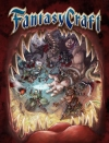 Najavljen Fantasy Craft