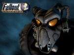 Fallout 2 Restoration Project