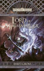 Lord of Stormweather