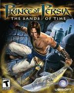Snima se Prince of Persia
