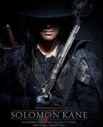 Ekranizacija Solomona Kanea
