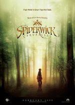 Spiderwick Chronicles idući tjedan u američkim kinima