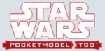 Star Wars PocketModel TCG: Order 66