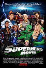 Superhero Movie uskoro u kinima