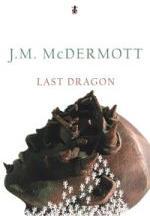 Izašao Last Dragon iz serije Discoveries naslova
