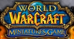 World of Warcraft Miniatures Game
