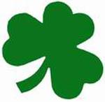 Grupa Slip na St. Patrick's Day