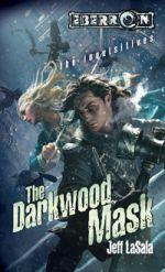 """""""The Darkwood Mask"""" ovaj mjesec na policama"""