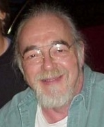 Preminuo Gary Gygax