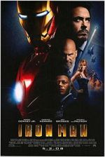 "Drugi ""Iron Man"" trailer"