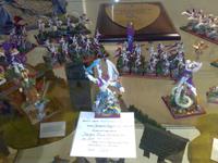 Izložba maketa i minijatura Agram 2008.