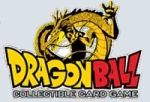 Dragon Ball CCG