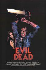 Snima se remake kultnog Evil Deada!