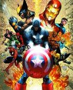 Novi Marvelovi filmovi
