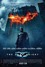 "Novi ""Dark Knight"" trailer"