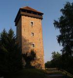 Sajam vlastelinstva u Karlovcu