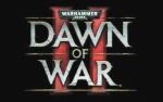 Novi trailer za Warhammer 40000: Dawn of War 2