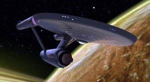 Star Trek – Otpor je uzaludan