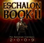 Eschalon Book II