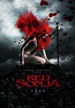 Robert Rodriguez snima Crvenokosu Sonju