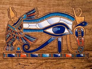 Drevni Egipat – zemlja ljudi i bogova IV
