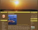 Cvergla blog