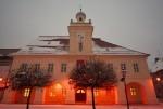 'Seoba naroda i Srednji vijek' u Arheološkom muzeju u Osijeku