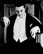 Drakula – još jednom!