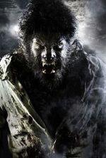 """Snima se novi """"Wolfman"""""""