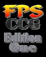 FPSccg