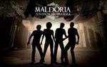Maldoria – stravično dobra igra