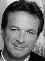 Umro Michael Crichton