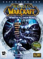 World of Warcraft: Wrath of the Lich King – ponoćna prodaja
