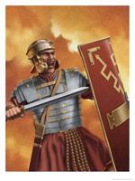 Rimsko Carstvo je živjelo 200 godina dulje