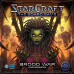 Starcraft: The Board Game – Broodwar